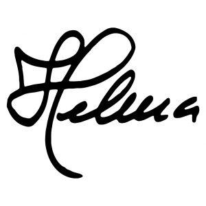 signature helena
